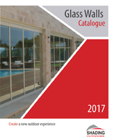 MIBA Glass Walls